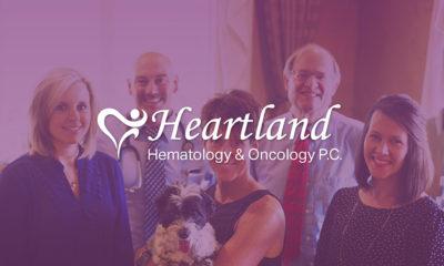 Heartland Hematology and Oncology